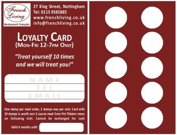 loyaltycard1211