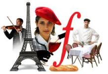 frenchculture